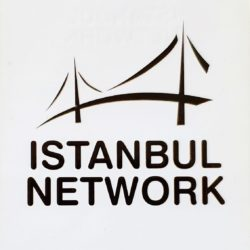 istanbul network